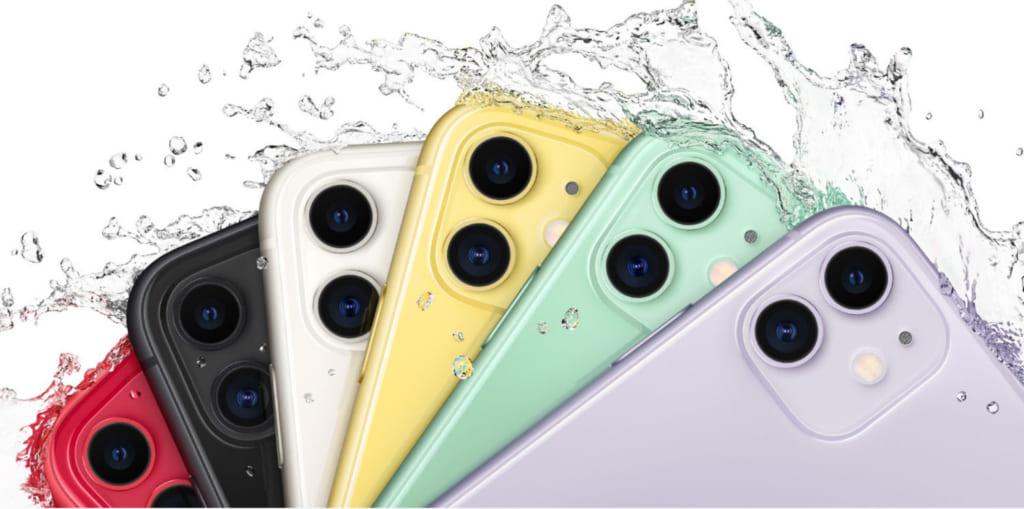 最高 50+ Iphone11 ボトムズ 海外の反応 , 3個米と
