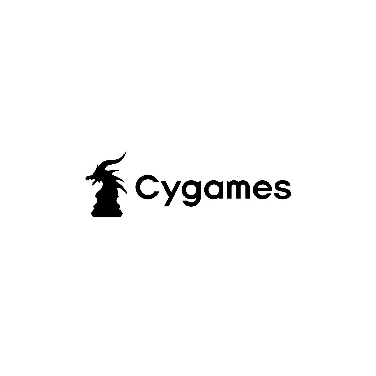 Cygamesのソシャゲタイトルで一番好きなゲームはどれ?【アンケート】   ねとらぼ調査隊