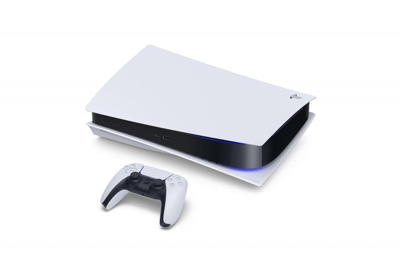 PS5の「ディスクドライブありモデル」と「なしモデル」どっちが欲しい?【アンケート実施中】 | ねとらぼ調査隊