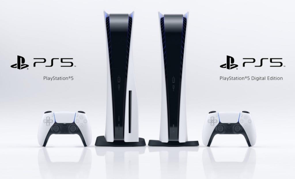 PS5の価格、いくらまでなら買う? 【アンケート】   ねとらぼ調査隊