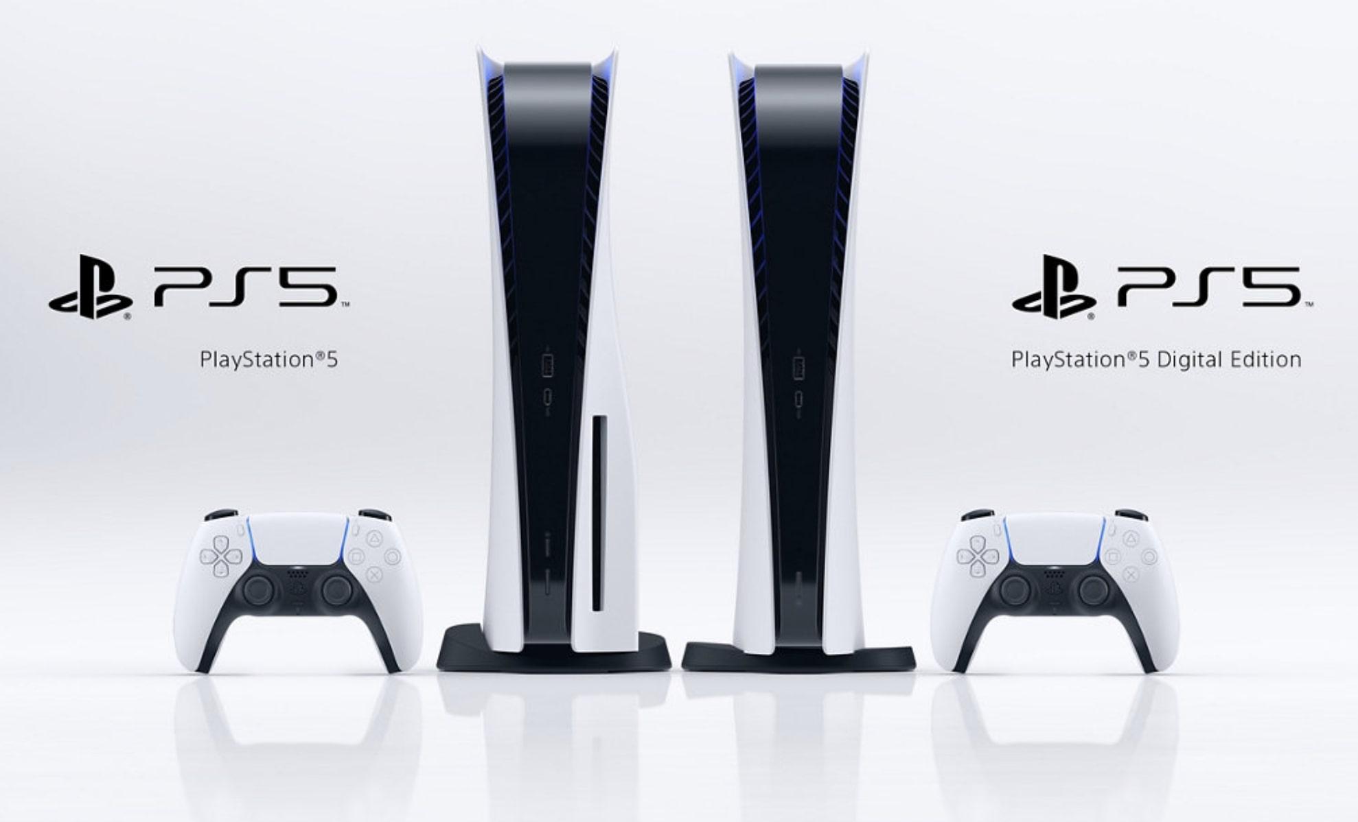 PS5の発表タイトル全28本を解説! 一番人気は?【アンケート】 | ねとらぼ調査隊