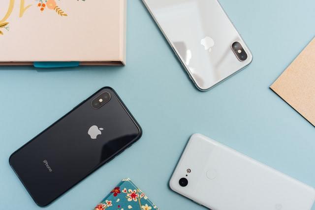 【機種解説付き】「歴代 iPhone」の中で一番良かったのはどのシリーズ?  【アンケート実施中】 | ねとらぼ調査隊