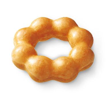 ミスドのドーナツ人気投票開催! あなたの好きなドーナツはどれ?【アンケート】 | ねとらぼ調査隊