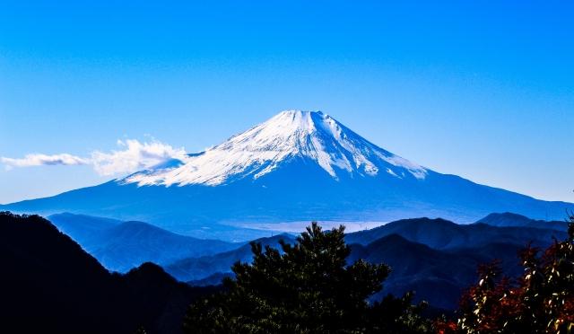 「日本の世界遺産」ナンバーワンを決めよう! あなたが一番好きなのは?【アンケート】 | ねとらぼ調査隊
