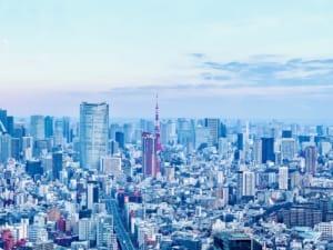 【移住したい都道府県】人気ランキングTOP10! 人気No.1は長野県に決定!【2020年最新投票結果】