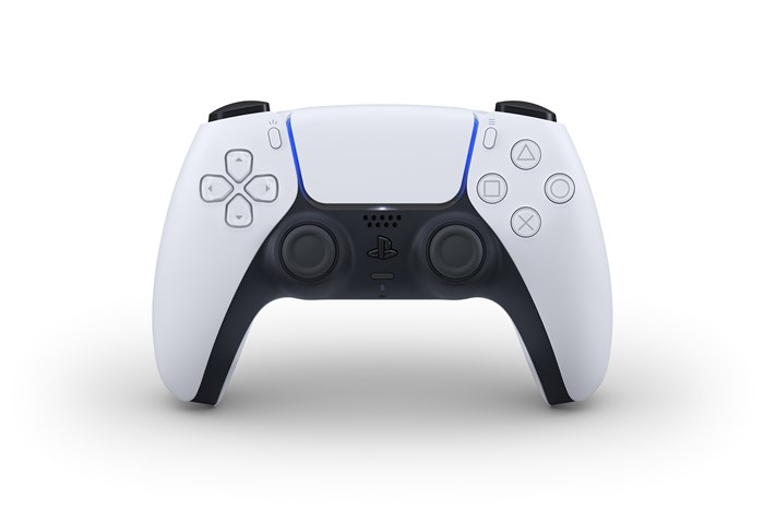 PS5の「×ボタンで決定」すぐに慣れる? 決定ボタンの配置変更に賛否、あなたはどう思う?【アンケート】 | ねとらぼ調査隊