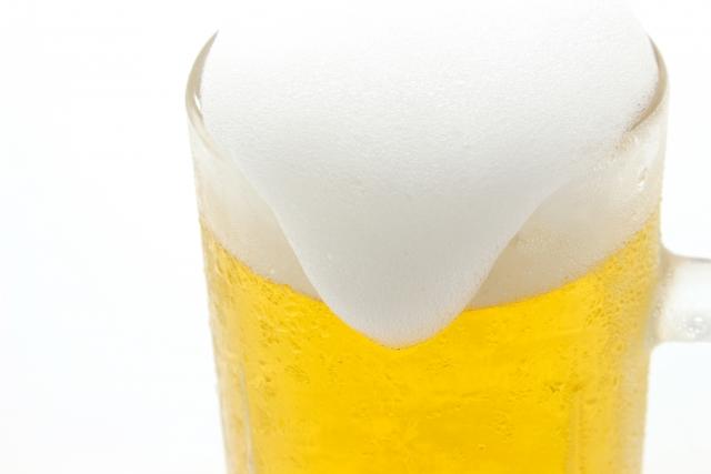 あなたが好きな国産ビールメーカーはどこ? 【アンケート】 | ねとらぼ調査隊