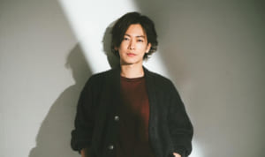 「佐藤健」がカッコいいドラマランキング発表 1位は「恋はつづくよどこまでも」【2021年最新投票結果】