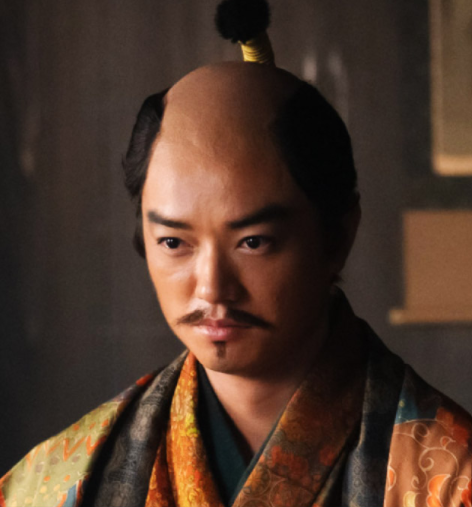 大河ドラマで一番好きな織田信長役は? | ねとらぼ調査隊