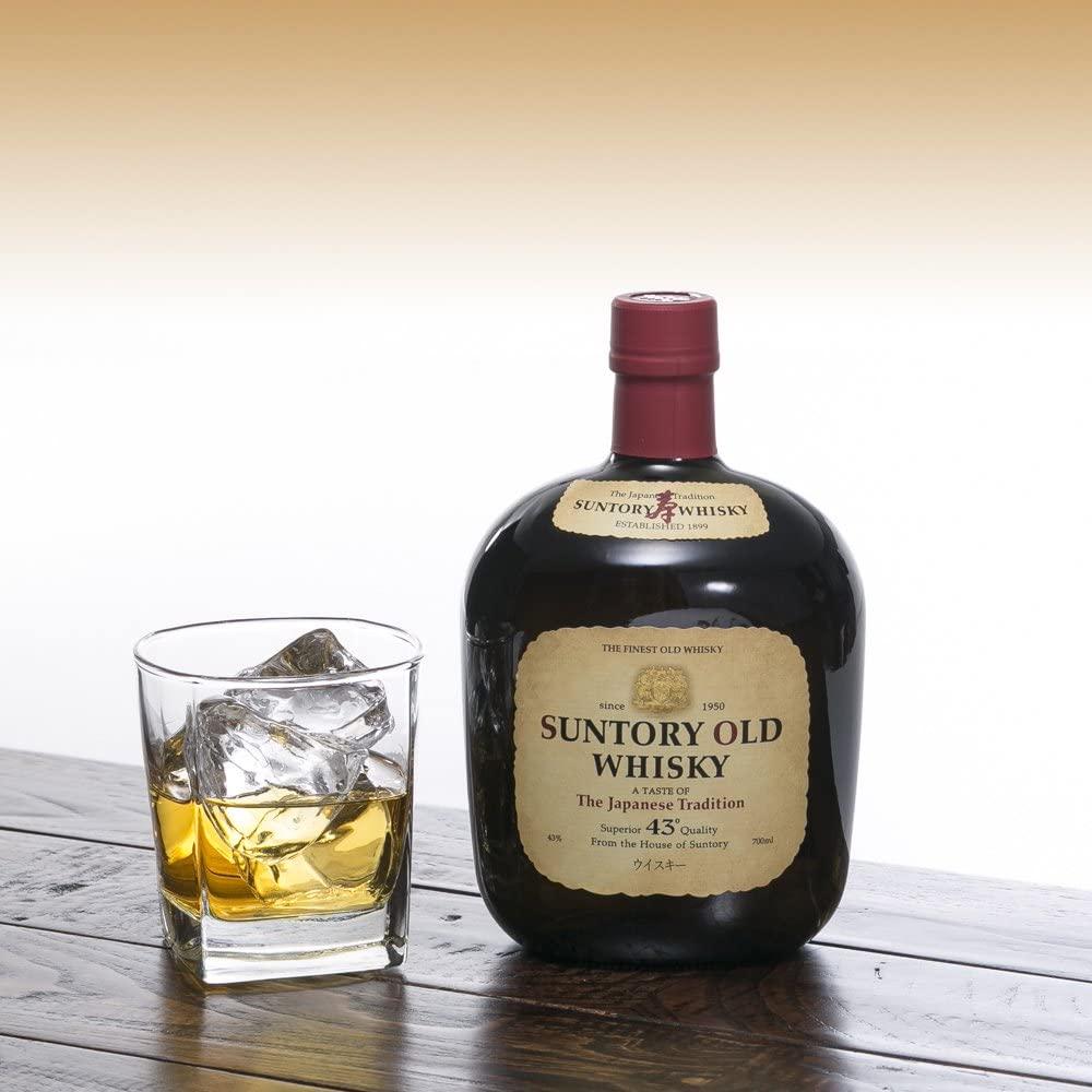 あなたが好きなサントリーのウイスキーはどれ? 【人気投票】 | ねとらぼ調査隊