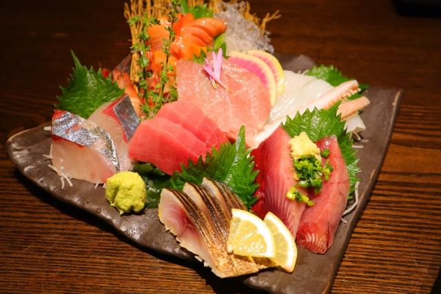 新鮮な魚介類のうまみがそのまま味わえる「刺し身」、あなたが好きなのは?【人気投票実施】 | ねとらぼ調査隊