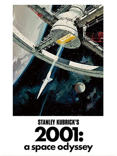 スタンリー・キューブリック監督作品人気ランキング 1位になった名作は「2001年宇宙の旅」! 【2020年最新投票結果】