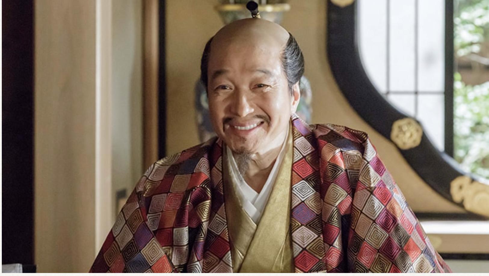 【大河ドラマ】豊臣秀吉役で一番好きな人は? 【人気投票実施中】 | ねとらぼ調査隊