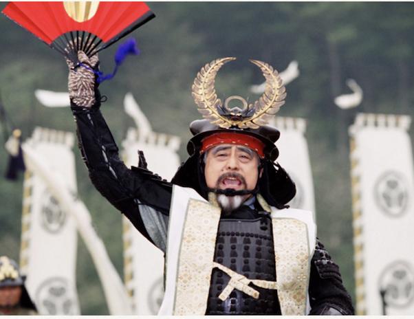 【大河ドラマ】徳川家康役で一番好きな人は? 【人気投票実施中】 | ねとらぼ調査隊