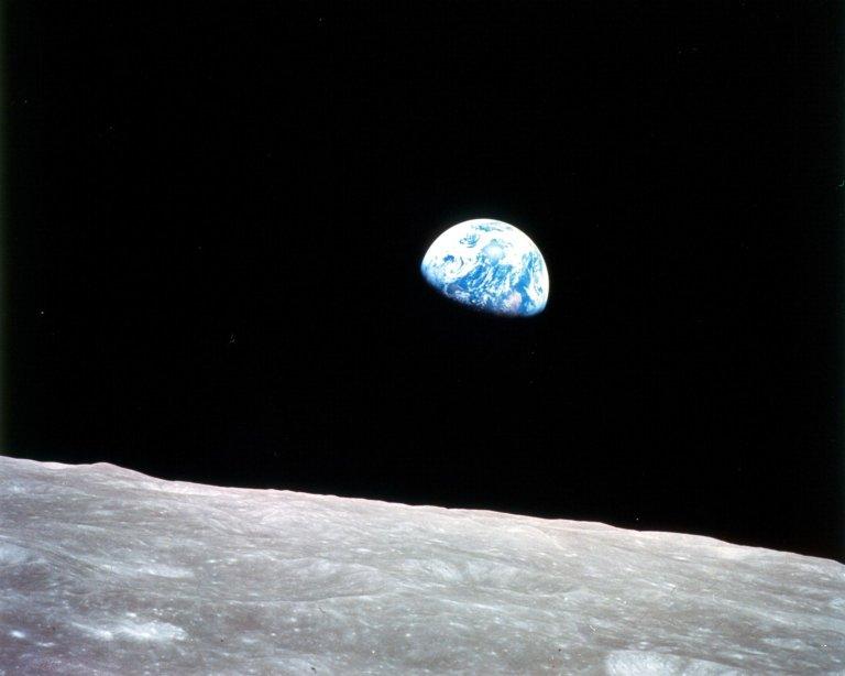 「太陽系の惑星と恒星」の中で人気No.1 を決めよう! 【人気投票実施中】 | ねとらぼ調査隊
