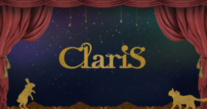 【ClariS】人気No.1シングルが決定! 1位は「まどマギ」の「コネクト」 【2020年投票結果】