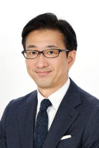 【テレビ朝日男性アナウンサー】人気ランキングTOP30! 1位は小木逸平さんに決定!【2020年最新投票結果】