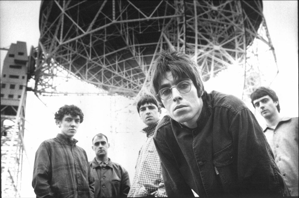 「Oasis」の曲であなたが好きなのはどれ?【人気投票実施中】   ねとらぼ調査隊