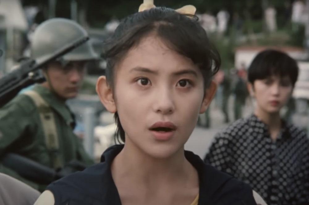 小高恵美さん