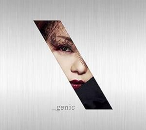 【安室奈美恵】オリジナルアルバム人気TOP12! 1位は「_genic」に決定!【2021年最新投票結果】