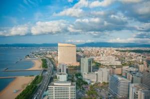 移住したい都道府県ランキングTOP30! 1位は「福岡県」に決定!