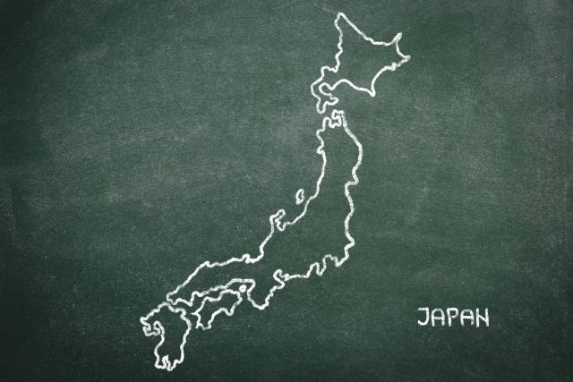 京都弁、博多弁──あなたが好きな方言の都道府県はどこ?【アンケート実施中】 | ねとらぼ調査隊