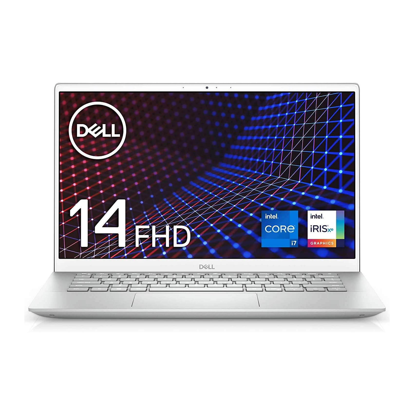 ハイスペックPCがずらり! 「10万円以上のノートパソコン」Amazon人気ランキングTOP10!【Dell Inspiron 14やMacbook Airなど】(3/9 14:33) | ねとらぼ調査隊