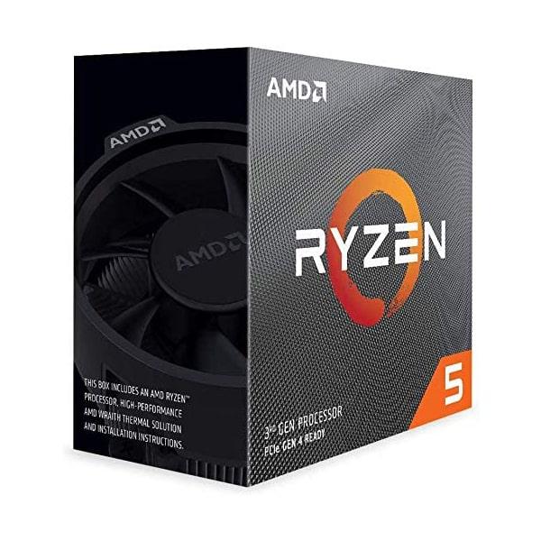 【AMD Ryzen・Intel】「CPU」Amazon売れ筋ランキングTOP10!(3/15 11:00) | ねとらぼ調査隊