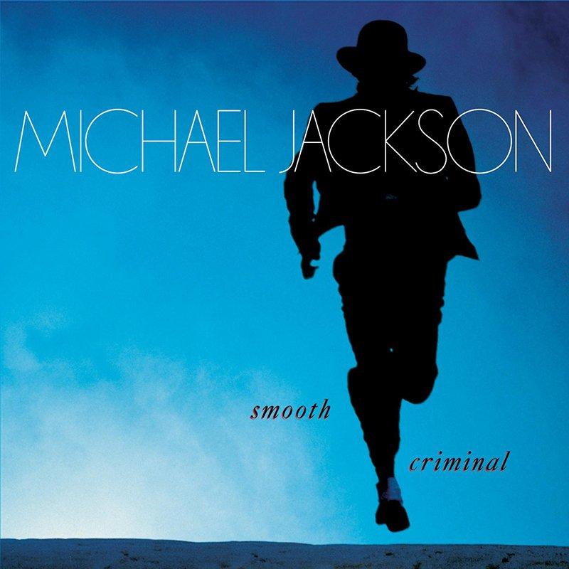 【マイケル・ジャクソン】人気楽曲ランキングTOP49! 第1位は「スムーズ・クリミナル」【2021年最新結果】 | ねとらぼ調査隊