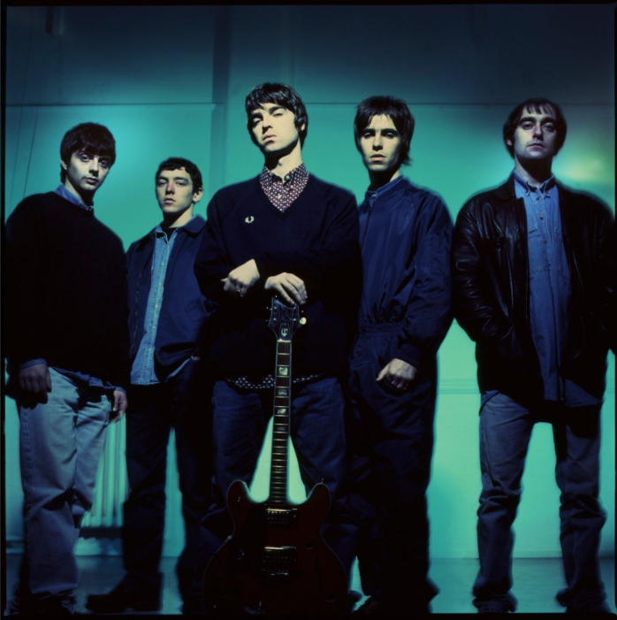 「Oasis」人気曲ランキングTOP24! 第1位は「Don't Look Back in Anger」【2021年最新】   ねとらぼ調査隊