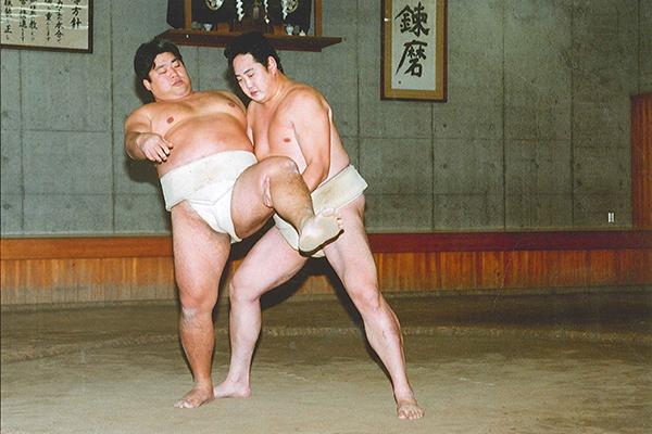 画像は日本相撲協会公式サイトより引用