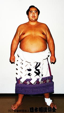 第10位:大乃国 康(画像は『日本相撲協会公式サイト』より引用)