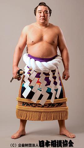 第7位:日馬富士 公平(画像は『日本相撲協会公式サイト』より引用)