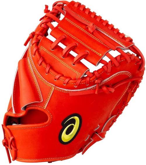 【野球】あなたの好きな「野球グラブ・ミットのメーカー」はどれ?【アンケート】   ねとらぼ調査隊