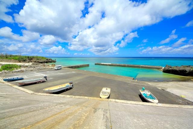 第21位:鹿児島(画像は『写真AC』より引用)