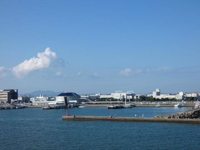 第20位:徳島(画像は『写真AC』より引用)
