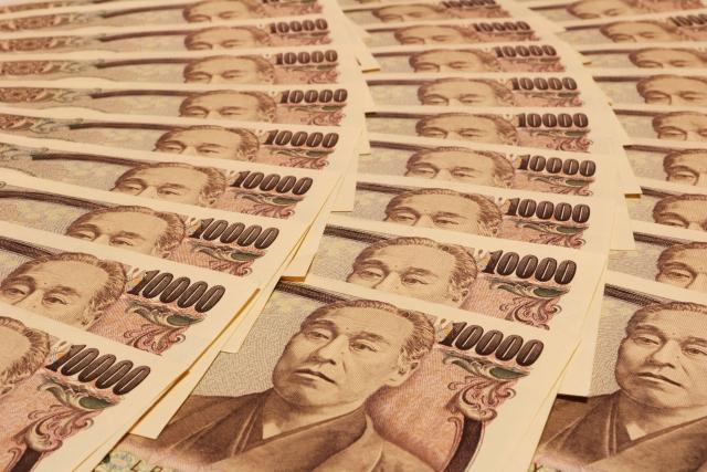 「億万長者」が多い都道府県TOP3に入ったのは?(画像は写真ACより引用)