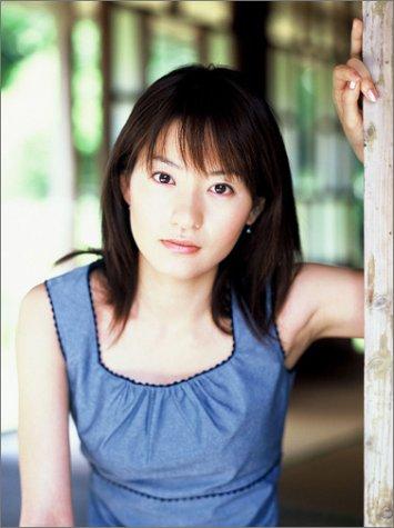 第4位:高樹千佳子(画像はAmazon.co.jpより引用)