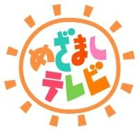 【めざましテレビ】歴代お天気キャスター人気ランキング! 第1位は阿部華也子さん!【2021年最新投票結果】