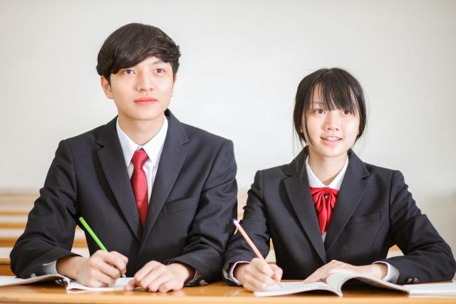 「高校生が選んだ授業を受けてみたい有名人ランキング」(画像は写真ACより引用)
