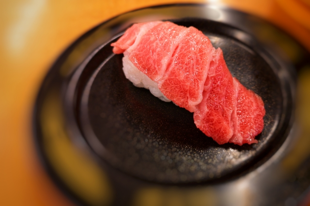 回転寿司チェーンの人気No.1を決めよう! 一番好きなお店はどこ?【2021年版人気投票実施中】   ねとらぼ調査隊