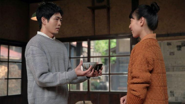【NHK連続テレビ小説】「2010年代の朝ドラ」ヒロインの夫役で一番好きなのは誰?   ねとらぼ調査隊