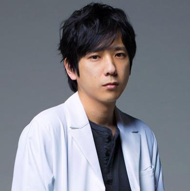 【嵐】二宮和也の出演ドラマ、人気No.1を決めよう!【投票実施中】 | ねとらぼ調査隊