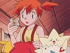 【ポケモン】アニメ版のヒロインであなたが好きなのは誰? 【人気投票実施中】   ねとらぼ調査隊