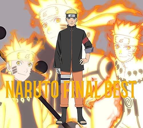 「NARUTO -ナルト-」のアニメOP曲であなたが好きなのは?【人気投票実施中】 | ねとらぼ調査隊