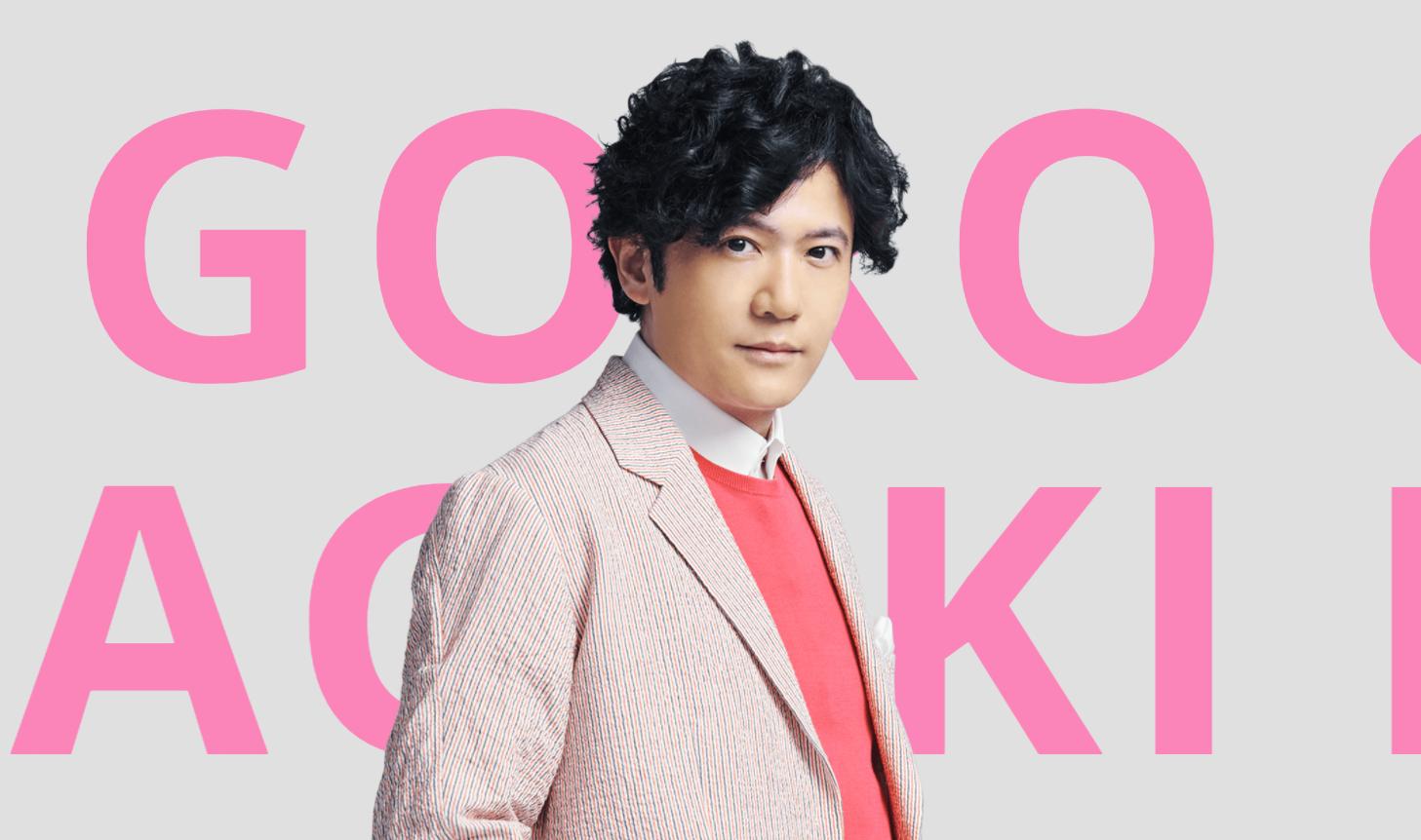 【SMAP】稲垣吾郎の出演ドラマで好きな作品はどれ?【アンケート実施中】 | ねとらぼ調査隊