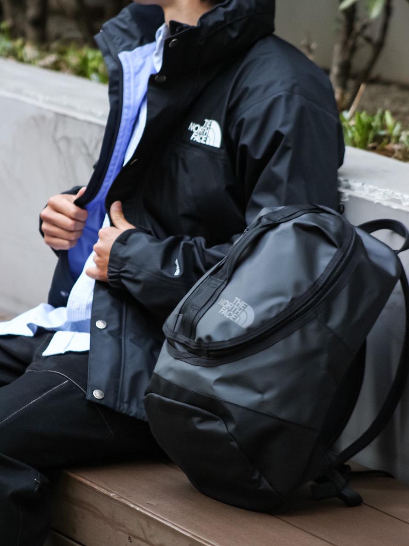 「THE NORTH FACEのGORE-TEX(ゴアテックス)ジャケット」おすすめ3選! 梅雨の時期に最適!【2021年4月】 | ねとらぼ調査隊