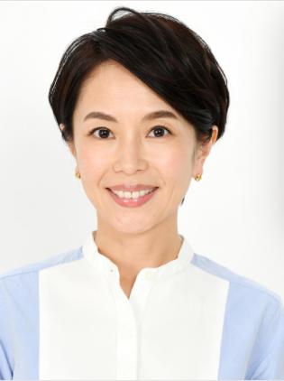 「テレビ朝日アナウンサーズ」より引用