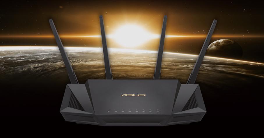 「Wi-Fi 6対応ルーター」おすすめ3選! 無線でも高速インターネット環境を作る!【2021年4月】   ねとらぼ調査隊
