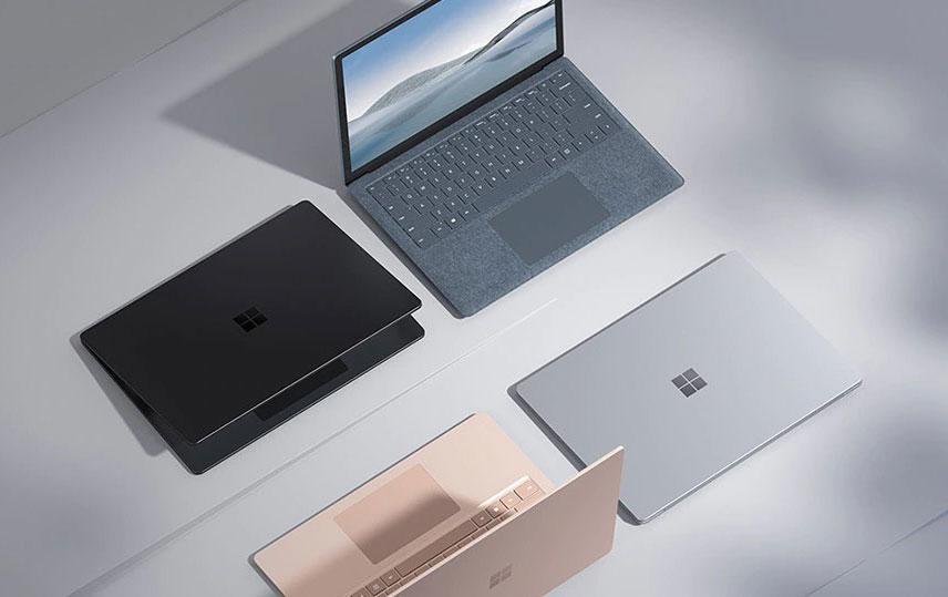 今人気の「ノートPC」おすすめ3選! Windows・Mac・Chrome OSそれぞれ紹介!【2021年5月】   ねとらぼ調査隊